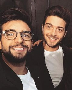 Piero & Gianluca