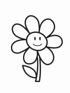 Free printables coloring pages for kids | coloring pages for kids