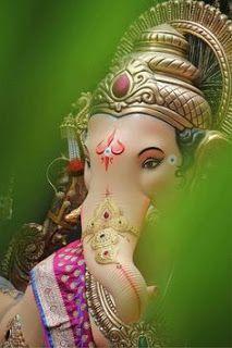 Jai Ganesh, Ganesh Lord, Shree Ganesh, Ganesha Art, Ganesh Idol, Lord Vishnu, Lord Shiva, Ganesh Chaturthi Photos, Happy Ganesh Chaturthi Images