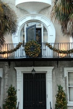 balcone-ghirlanda-festoni