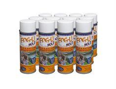 Buy Case of 12 Fog U Mold aerosol cans