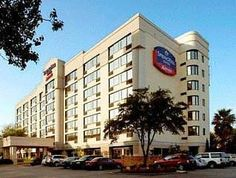 28 best our houston hotel images houston hotels check houston rh pinterest com