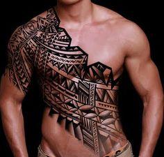 Samoan Hair Women | samoan women were tattooed too but female tattooing was limited