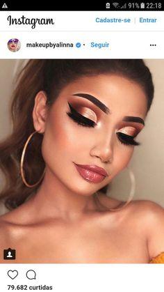 Makeupbyallina/juh juh/Make's
