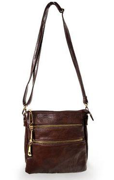 Zippered Cross Body Handbag (Brown) OMG Styles,http://www.amazon.com/dp/B009JVZDOO/ref=cm_sw_r_pi_dp_ECc0sb050HNKYRXR