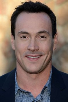 Famous Pisces: Celebrities with Pisces star sign Pisces Man, Pisces Zodiac, Horoscope, Pisces Star Sign, Zodiac Star Signs, American Actors Male, Chris Klein, Tortured Soul, American Pie