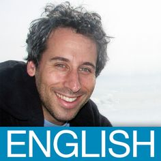 Hi there! I'm Jon. I'm going to teach you English in a fun, easy, and relaxed way! In my English teaching career, I've taught in Vietnam, Peru, Brazil, and C...