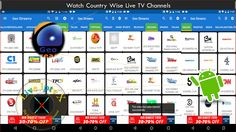 Watch TV Stream Online - Geo Streamz Apk For FILIPINO PINOY CHANNELS TFC On Android   Free Streaming Live TV Channels[Iptv APK]: Geo Streamz Apk- TV and Movies APK- In this apk you can Watch Country wise Live TV channels and alsoFILIPINO PINOY CHANNELS TF