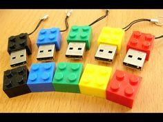 Resultado de imagen para USB,s chidos