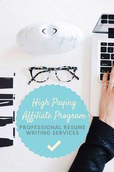 ASOS Affiliate Program     All The Details On How You Can Join It     Earn  60 per sale   Professional Resume Services Affiliate Program   High  paying affiliate programs for