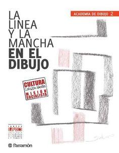 """Cover of """"2 la línea y la mancha cs2"""""""