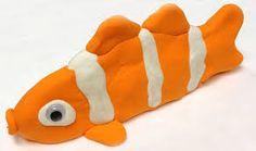Resultat d'imatges de clownfish LAPBOOK