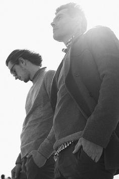 #augustcollection #navidad #christmas #colección #hombre #catalogo #ETAFASHION #etafashion #lago #sanpablo #Imbabura #clothes #ropahombre #men #sweater #abrigo #camisa #pantalón #gafas #blackandwhite