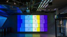 7 Best Art & Tech Ideas images   arduino, interactive design