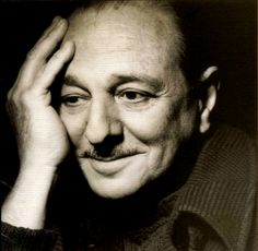 Arif Mardin (March 15, 1932 – June 25, 2006) was a Turkish-American music producer, who worked with hundreds of artists across many different styles of music, including jazz, rock, soul, disco, and country. His collaborations include working with Queen, The Bee Gees, Anita Baker, Aretha Franklin, Roberta Flack, Bette Midler, Laura Branigan, Chaka Khan, Scritti Politti, Phil Collins, Daniel Rodriguez, Norah Jones, Richard Marx, Culture Club and Jewel. Mardin was awarded 11 Grammy Awards.
