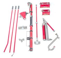 """Drywall Hand Tools UAE 