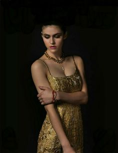 18 Hottest Photos of Alexandra Daddario of Shape Magazine, Magazine Photos, Magazine Covers, Alexandra Daddario, Celebrity Gossip, Celebrity Crush, Celebrity Women, Celebrity Pics, Celebrity Style