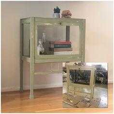 Diys, Vanity, Mirror, Furniture, Home Decor, Vanity Area, Homemade Home Decor, Lowboy, Decoration Home