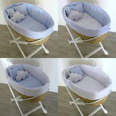 Diseños #mimitoshome todo para la mamá y su bebe.