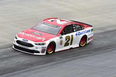 269 best wood brothers racing images in 2019 brother sibling army rh pinterest com