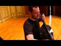 Hallelujah - Brooklyn Duo Groomsmen/bridesmaid walk down song Cello Music, Music Songs, My Music, Violin, Mtv Videos, Music Videos, Electric Cello, Down Song, Requiem For A Dream