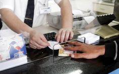 Saiba quais as taxas que incidem sobre as passagens aéreas? :: Jacytan Melo Passagens