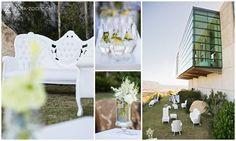 Waterkloof Restaurant Wedding  031 Cape Town Destination Wedding