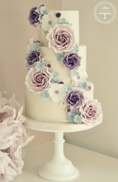 wedding-cake-ideas-8-06202014nz