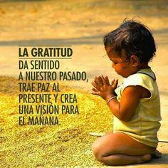 GRATITUD!!!