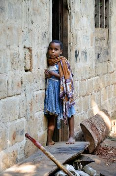 Zanzibar, Africa Zanzibar Africa, Culture, People, Photos, Pictures, Photographs, Folk, Cake Smash Pictures