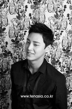 Lee Tae Hwan