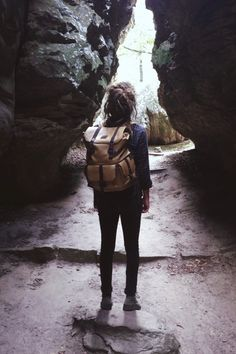 into the wild Into The Wild, Trekking, Wanderlust, Adventure Awaits, Adventure Travel, Kayak, To Infinity And Beyond, World Traveler, Go Outside