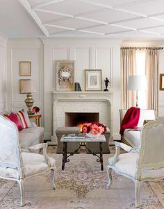 estilo-cottage-francês8