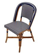 Saint Cloud - our chairs are perfect for outdoor and patio furniture