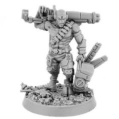 These miniatures are supplied unpainted and require assembly. Miniature Bases, Miniature Figurines, Tau Warhammer, Warhammer Fantasy, Tau Empire, Warhammer Models, Warhammer 40k Miniatures, Greater Good, Fantasy Miniatures