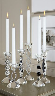 Last Trending Get all images home decor store canada Viral ff f d c aa f a a Home Candles, Candle Lanterns, Candels, Romantic Homes, Elegant Homes, Beautiful Home Gardens, Contemporary Floor Lamps, House Smells, Affordable Home Decor