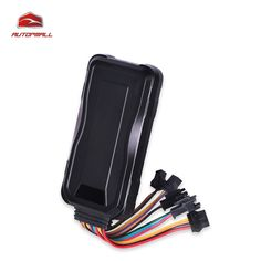 71.28$  Buy here - http://aliaf0.worldwells.pw/go.php?t=32721783341 - 3G GPS Car/Truck Tracker GT06E Real-time Tracking Device Support Tele-cut Off Geo- Fence Alarm 3G GPS Tracker Overspeed Alert 71.28$