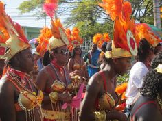 Celebrate St. George's Caye Day in Belize | September in Belize