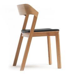Krzesło Merano   TON a.s. - zrobione przez ludzi
