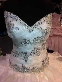 wedding dresses with bling | Wedding Dresses Norfolk Suffolk East Anglia - Catrinas Bridal