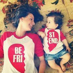 #princess #minime #cute #pretty #beautiful #matchingoutfits #outfits #outfit #cool #igfashion #igmom #family #lovely  #پرنسس #دخترونه #لباس_ست #مادر #مادرودختر #momanddaughter #motheranddaughter #igkids #igbabies #دختر #girl #babygirl