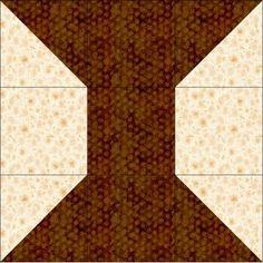 Patchwork suli- Alapok: 1. lecke – Patchwork alapfogalmak, a quilt részei | Patchwork Design