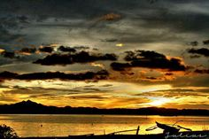 ormoc philippines