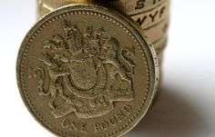 WITH the new coin coming into circulation this month, Brits have been urged to check their spare change for valuable coins before they spend them. But other rare and valuable coins could be i… Rare British Coins, Rare Coins, Rare Coin Values, Old Coins Worth Money, Bullion Coins, Gold Bullion, English Coins, Sell Coins, Valuable Coins