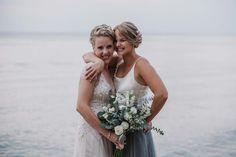 Girls Dresses, Flower Girl Dresses, Wedding Things, Wedding Dresses, Flowers, Fashion, Bride Gowns, Wedding Gowns, Moda