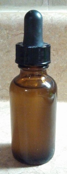 Items similar to All Natural Toothache and Teething Oil 1 oz on Etsy Earache Remedies, Home Remedies, Pain In The Ear, Remedies For Tooth Ache, Home Teeth Whitening Kit, Tooth Pain, Clove Oil, Receding Gums, Ear Wax