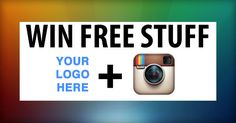5_Tips_for_Running_Instagram_Contests_that_Get_CRAZY_Engagement-ls