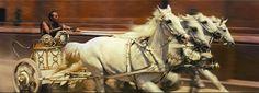 Ben-Hur El Cid,The Ten Commandments - Bing images Ben Hur 1959, Charlie Hebdo, Blockbuster Film, Planet Of The Apes, World View, Great Films, Great Memories, High Quality Images, Romans