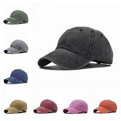 Cool Leopard Skin Unisex Colorful Floral Print Baseball Cap Adjustable Dad Hats Hip Hop Hats