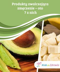 #Produkty zwalczająca #zmęczenie – oto 7 z nich  Choć powszechnie uważa się #awokado za tuczące, owoc ten jest jednym z #najbogatszych dostępnych źródeł składników odżywczych - dostarcza mnóstwa witamin, białka i błonnika, dzięki czemu możesz zacząć swój dzień z dużą #dawką energii. Chronic Fatigue, Cantaloupe, Avocado, Fruit, Food, Diet, Essen, Yemek, Meals